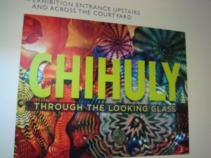 chihulyname