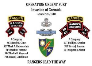 Operation Urgent Fury