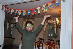 its-a-birthday