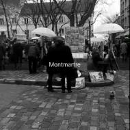 Paris 2017 Dec